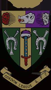 Gordon League
